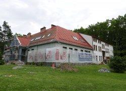 Ruszyły remonty szkół