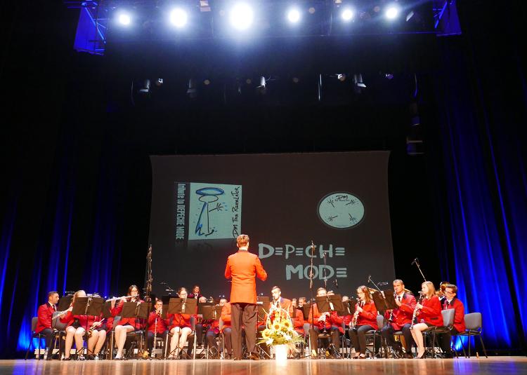 - 20170810_koncert_jubileuszowy_orkiestry___5_.jpg