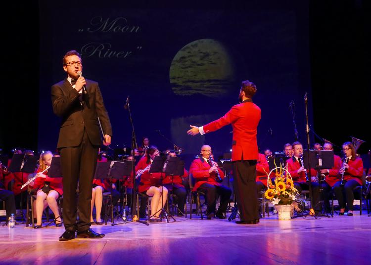 - 20170810_koncert_jubileuszowy_orkiestry___6_.jpg
