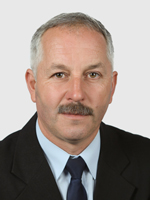 Janusz Lenik - lenik_janusz