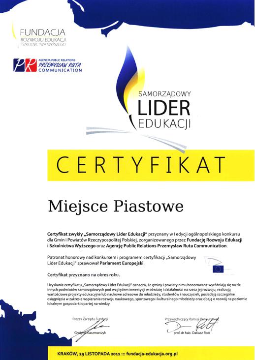 - 20111130_lider-dyplom.jpg