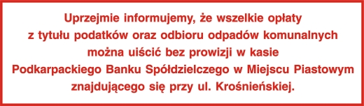 - info9-2014.jpg