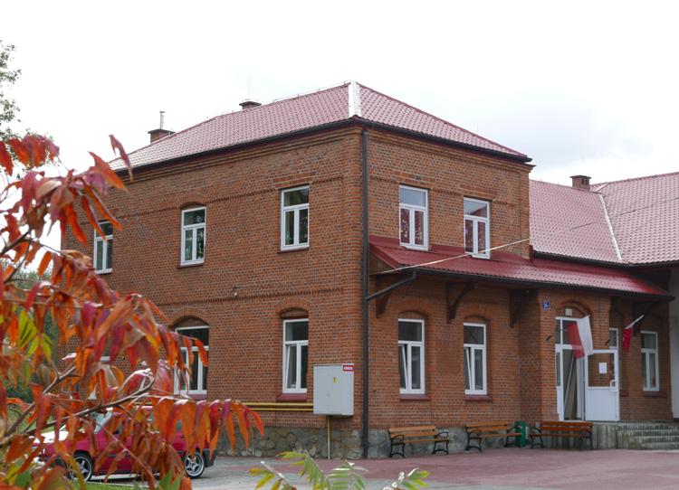 Zapraszamy na ask Familiad - Gmina Miejsce Piastowe